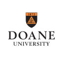 Doane University-Arts & Scienceslogo