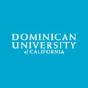 Dominican University of Californialogo