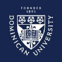 Dominican Universitylogo