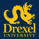 Drexel Universitylogo