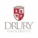 Drury Universitylogo