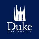 Duke Universitylogo