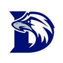 Dyersburg State Community Collegelogo