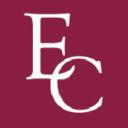 Earlham Collegelogo