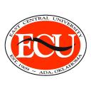 East Central Universitylogo