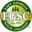 East Georgia State Collegelogo