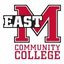 East Mississippi Community Collegelogo