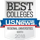 Eastern Connecticut State Universitylogo