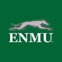 Eastern New Mexico University-Main Campuslogo