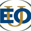Eastern Oregon Universitylogo