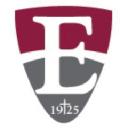 Eastern Universitylogo