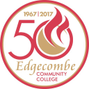 Edgecombe Community Collegelogo