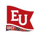 Edinboro University of Pennsylvanialogo