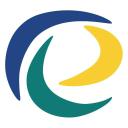 Edison State Community Collegelogo