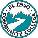 El Paso Community Collegelogo