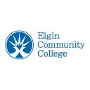 Elgin Community Collegelogo