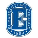 Elizabethtown Collegelogo