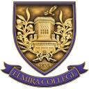 Elmira Collegelogo