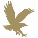 Embry-Riddle Aeronautical University-Prescottlogo