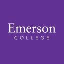 Emerson Collegelogo