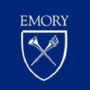 Emory Universitylogo