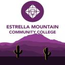 Estrella Mountain Community Collegelogo