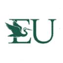 Everglades Universitylogo