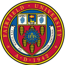 Fairfield Universitylogo