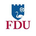 Fairleigh Dickinson University-Metropolitan Campuslogo