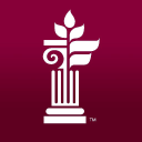 Fairmont State Universitylogo