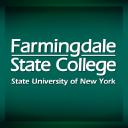 Farmingdale State Collegelogo