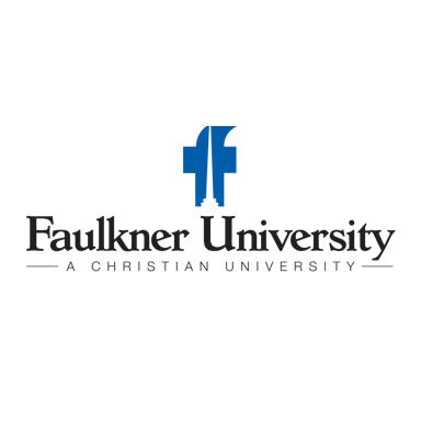 Faulkner Universitylogo