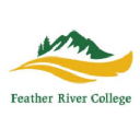 Feather River Community College Districtlogo