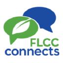 Finger Lakes Community Collegelogo