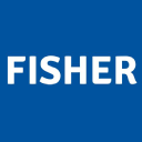 Fisher Collegelogo