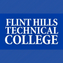 Flint Hills Technical Collegelogo