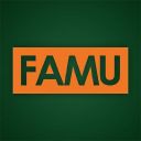 Florida Agricultural and Mechanical Universitylogo