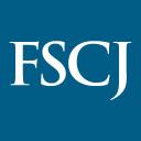Florida State College at Jacksonvillelogo