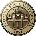 Florida State Universitylogo