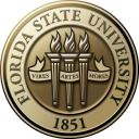 Florida State Universitylogo