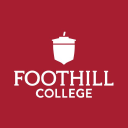 Foothill Collegelogo
