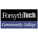 Forsyth Technical Community Collegelogo