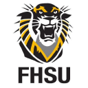 Fort Hays State Universitylogo