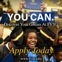 Fort Valley State Universitylogo
