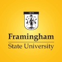 Framingham State Universitylogo
