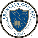 Franklin Collegelogo