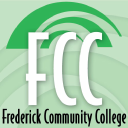 Frederick Community Collegelogo