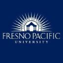 Fresno Pacific Universitylogo