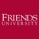 Friends Universitylogo