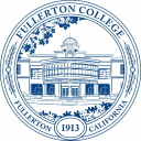 Fullerton Collegelogo